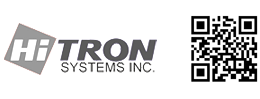 Hitron Systems, Total Security Solutions
